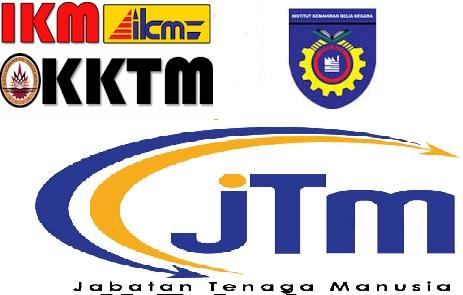 Senarai ILKA Institusi Latihan Kemahiran Awam Di Malaysia