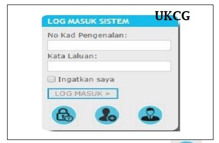 Semakan Ukcg 2020 Online Ujian Kelayakan Calon Guru Info Upu